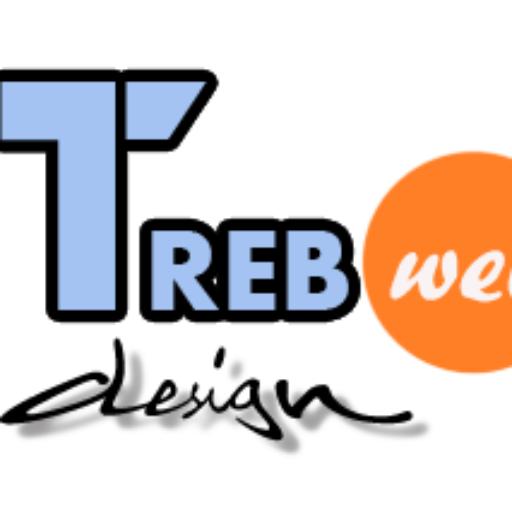 trebwebdesign.cz favicon